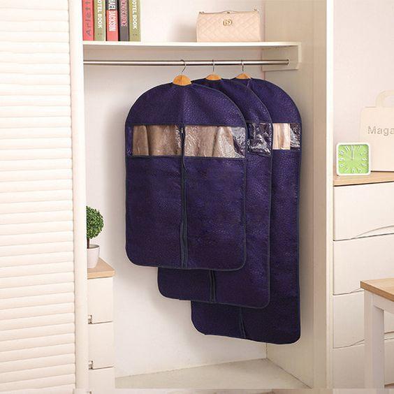 Túi áo vest-AV004