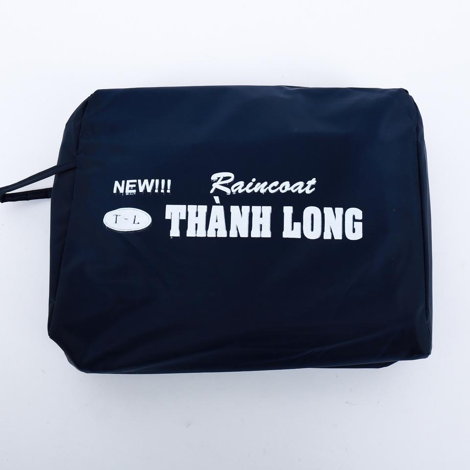 Túi vải dù cầm tay – TVD 001