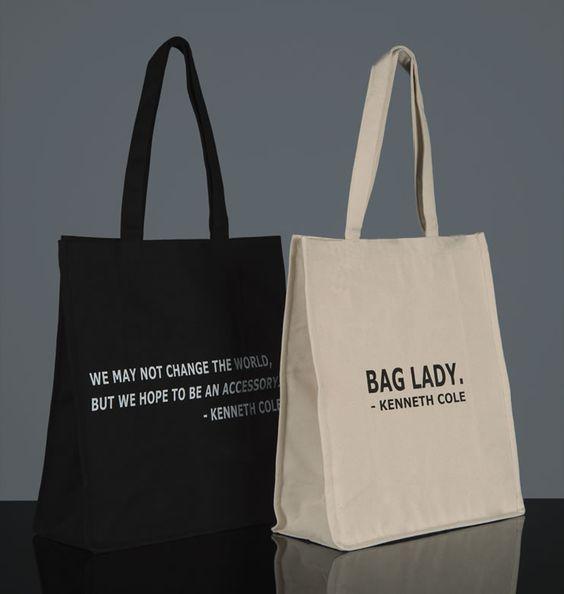 Túi ngang thời trang